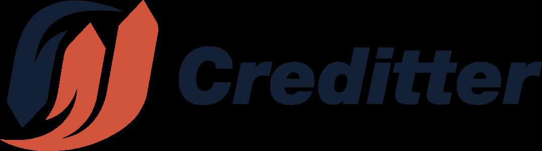 SmartCredit - займ на карту