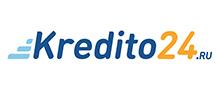 Kredito24.ru - займ на карту без отказа