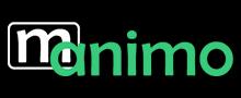 Manimo.ru - онлайн займ на карту