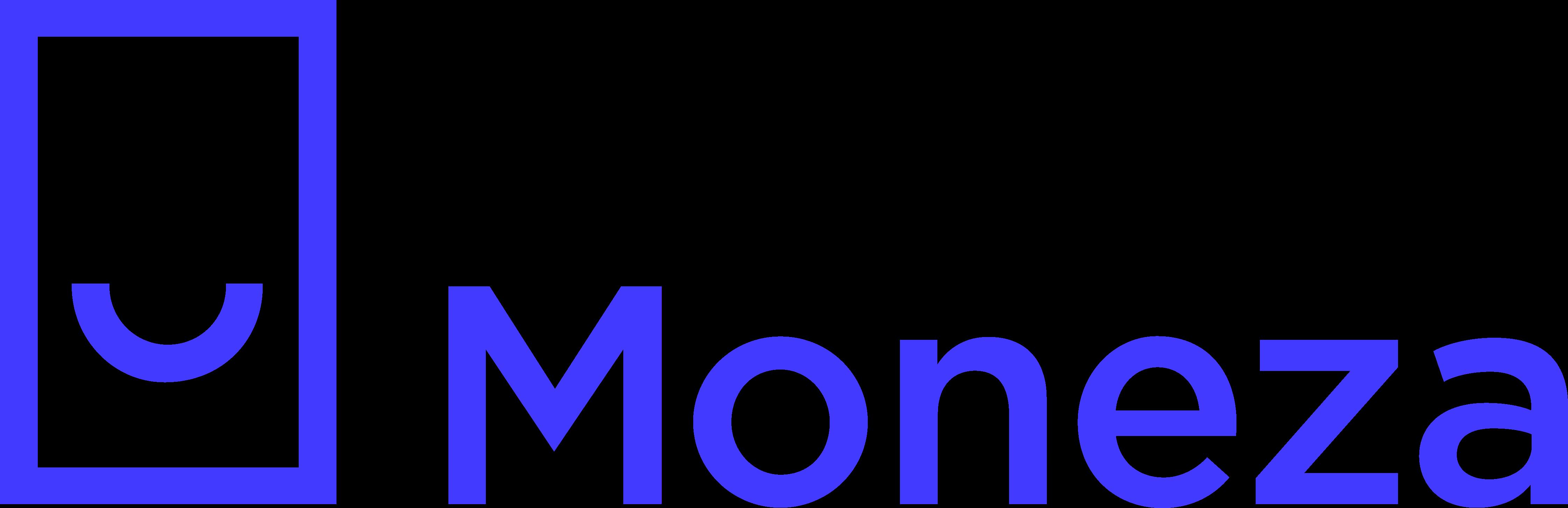Moneza - микрозаймы на карту без отказа