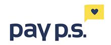 PayPS - займ онлайн на карту срочно без отказа