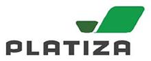 Platiza.ru - взять займ на карту без отказа