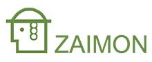 Zaimon - займ без процентов на карту мгновенно